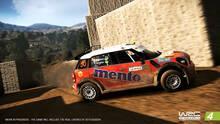 Imagen 22 de WRC 4