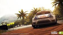 Imagen 23 de WRC 4