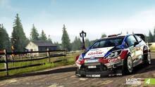 Imagen 24 de WRC 4