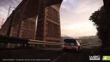 Imagen 25 de WRC 4