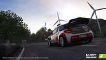 Imagen 27 de WRC 4