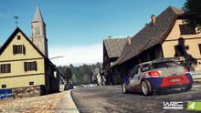 Imagen 28 de WRC 4