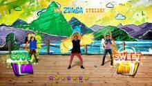 Imagen 3 de Zumba Kids