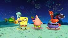 Imagen 1 de Bob Esponja la venganza de Plankton