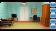 Imagen 1 de Can You Escape