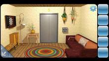 Imagen 2 de Can You Escape