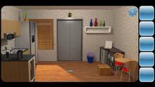 Imagen 4 de Can You Escape