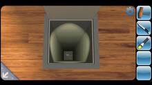 Imagen 5 de Can You Escape