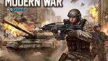 Imagen 5 de Modern War