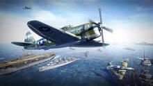 Imagen 1 de World of Aircraft