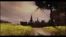 Imagen 34 de Realms of Arkania: Blade of Destiny