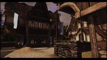 Imagen 40 de Realms of Arkania: Blade of Destiny