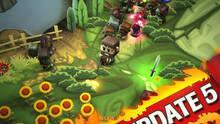 Imagen 1 de Minigore 2: Zombies