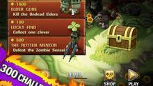 Imagen 2 de Minigore 2: Zombies