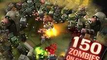 Imagen 3 de Minigore 2: Zombies