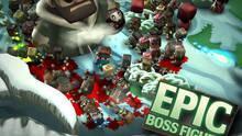 Imagen 4 de Minigore 2: Zombies