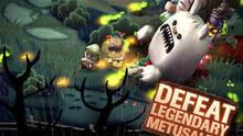 Imagen 5 de Minigore 2: Zombies