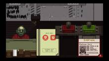 Imagen 12 de Papers, Please