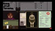 Imagen 13 de Papers, Please