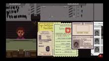 Imagen 9 de Papers, Please