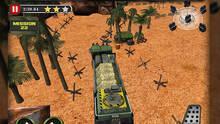 Imagen 5 de Army Trucker: Fighting Park Sim