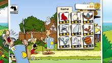 Imagen 5 de Asterix: Megabofetón