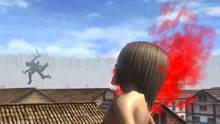 Imagen 16 de Attack on Titan: The Last Wings of Mankind