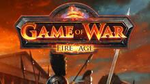 Imagen 5 de Game of War - Fire Age