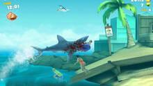 Imagen 3 de Hungry Shark Evolution