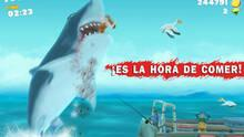 Imagen 4 de Hungry Shark Evolution