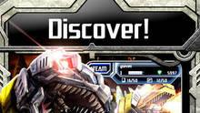 Imagen 3 de Transformers Legends