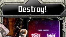 Imagen 4 de Transformers Legends
