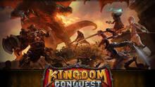 Imagen 1 de Kingdom Conquest II