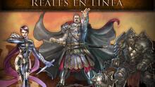 Pantalla Kingdom Conquest II