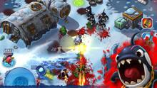 Imagen 5 de Monster Shooter 2: Back to Earth