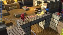 Imagen 1 de Cubemen 2