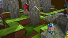 Imagen 2 de Cubemen 2