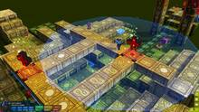 Imagen 3 de Cubemen 2