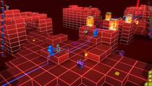 Imagen 4 de Cubemen 2