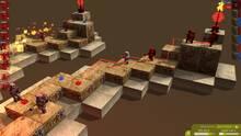 Imagen 5 de Cubemen 2