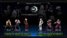 Imagen 1 de The King of Fighters XIII Steam Edition