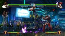 Imagen 4 de The King of Fighters XIII Steam Edition
