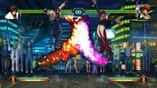 Imagen 5 de The King of Fighters XIII Steam Edition