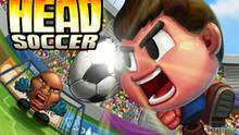 Imagen 1 de Head Soccer