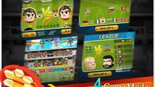Imagen 4 de Head Soccer