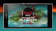 Imagen 42 de PlayStation All-Stars Island