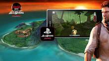 Imagen 43 de PlayStation All-Stars Island