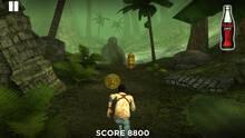 Imagen 44 de PlayStation All-Stars Island