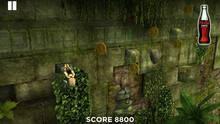 Imagen 45 de PlayStation All-Stars Island