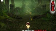 Imagen 46 de PlayStation All-Stars Island